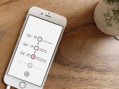 移动办公app开发多少钱