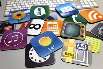 手机软件开发流程详解