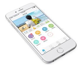 智能办公app开发 轻松管理自身企业
