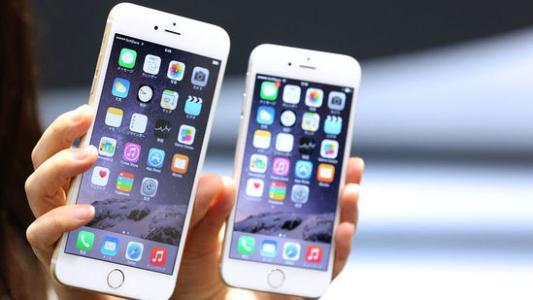 广州app公司该怎么挑选