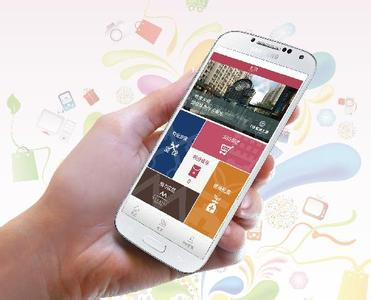 移动社区app推广该如何精细化运营