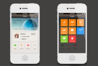 互联网金融app推广该做些什么