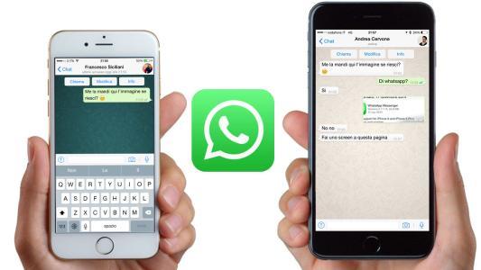即时通讯软件开发 交流变得更方便