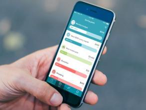 金融App运营推广该如何引入流量