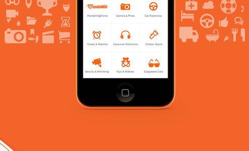 电商app运营推广该如何提高转化率