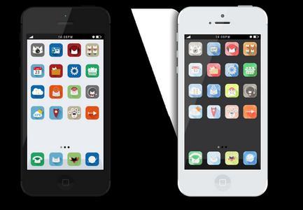 手机应用软件开发应该给产品做减法