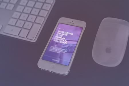 广州app开发公司该如何运用游戏思维