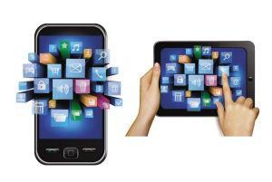手机应用软件开发如何优化空值页
