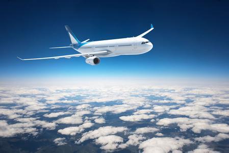 航旅app开发 优化用户出行