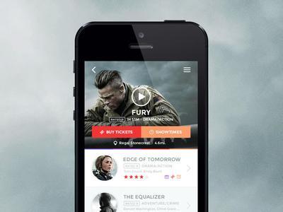 电影app软件开发能为企业带来什么