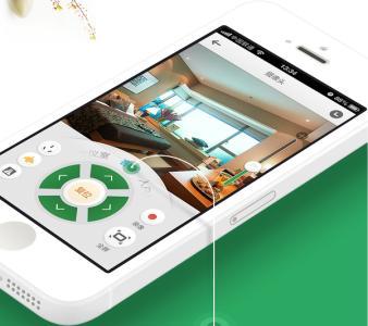 智能家居app软件开发应该具备什么要素