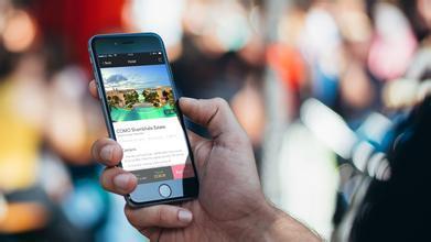 旅游翻译app软件开发产品设计绝招