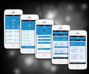商标起名app开发 企业商标有保障