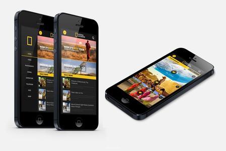 达康书记走红对于手机app开发品牌启示