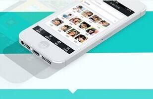 物流平台app开发 打造高端平台