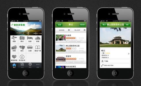 旅游视频app开发如何专属领域