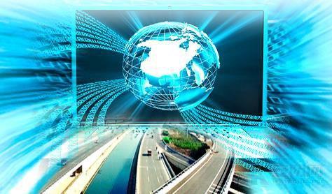 智慧交通app开发层面构建有哪些