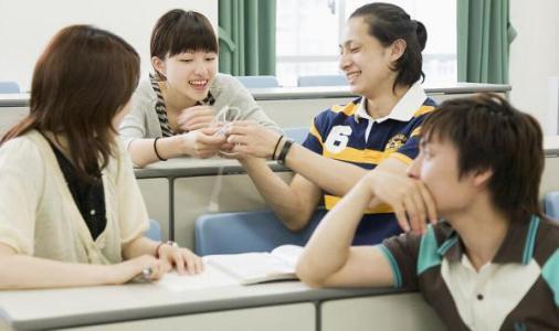校园社交软件开发要注意什么