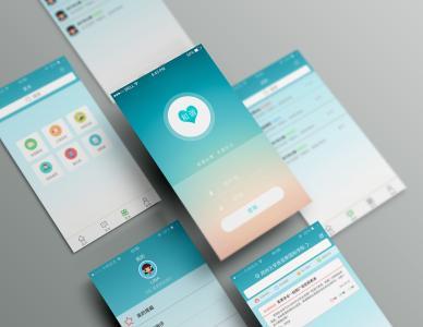 2017年校园手机软件开发的三大风口