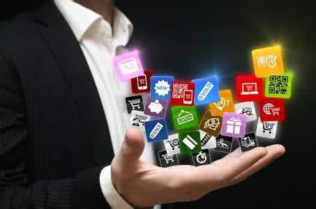 商务工作软件开发 精英聚集地
