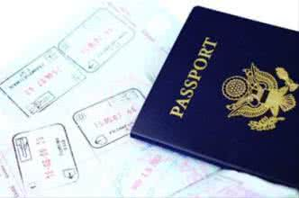 旅行签证app开发 简便游世界