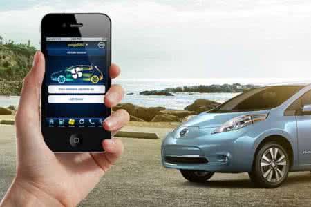 加油app开发 汽车生活更轻松