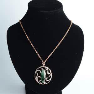 珠宝店软件开发 你的身边的珠宝管家