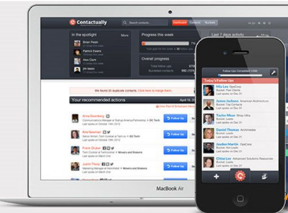 企业资料管理软件开发 搭建数据储存平台