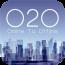O2O生活服务平台