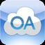 OA办公软件开发案例