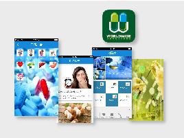 微医疗app开发案例