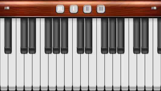 共享钢琴app开发能否风靡全国