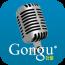 gonguktv软件开发案例