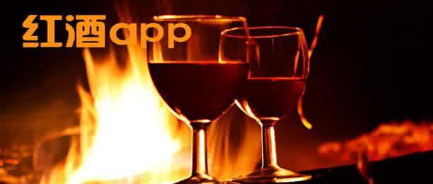 酒类电商软件开发会是下一个电商风口吗