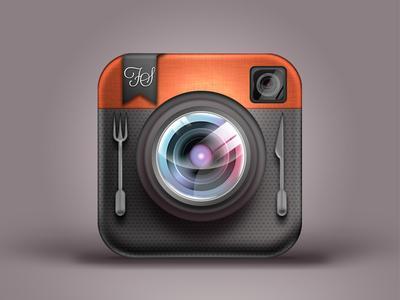 相机app开发还能收集深度信息