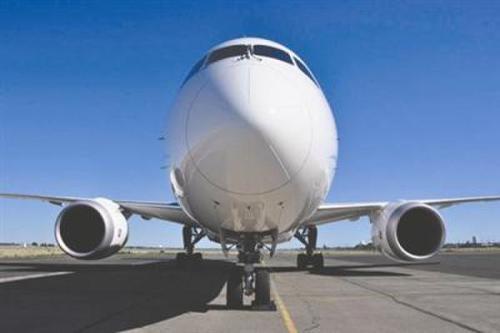 共享私人飞机app开发迎来发展机遇
