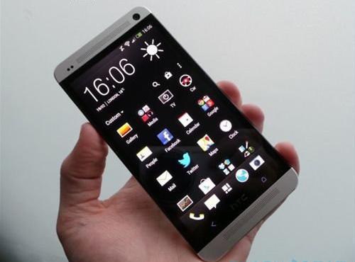 安卓手机软件开发具备的优势是什么