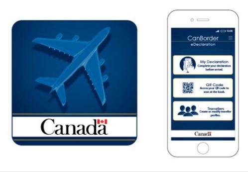 护照通关app开发成为人们出境的法宝