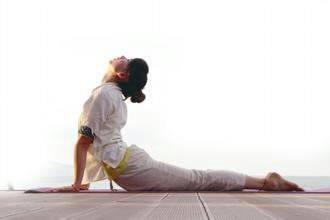 共享瑜伽app开发深入行业痛点