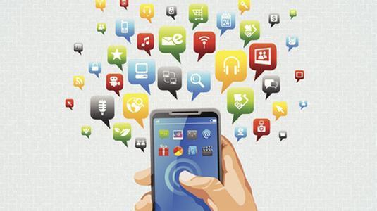 安卓手机智能客户端开发结构模式分析