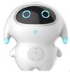 智能机器人APP软件案例