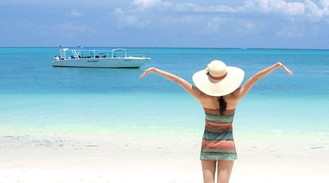 旅游APP开发盈利模式
