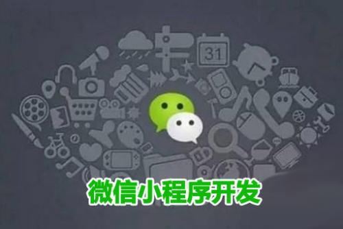 广州天河小程序开发公司有哪些比较专业