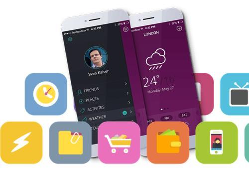 广州手机软件开发避免瓶颈的方法