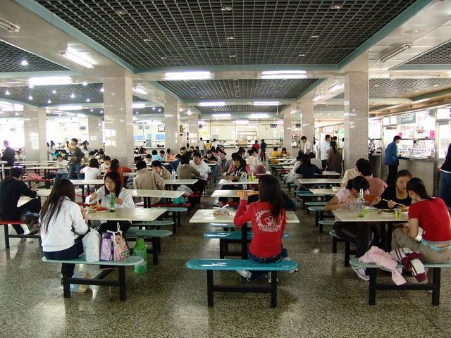 校园餐饮管理APP开发 学生饮食安全有保障