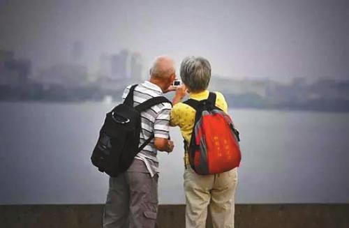 老年人行业APP开发需要做好哪几点