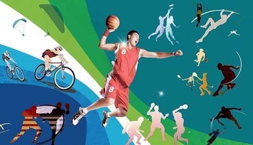 体育O2O平台开发现状浅析