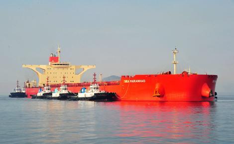 海运APP产品设计有哪些特色