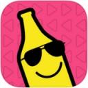 小酒吧app软件开发