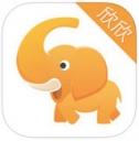 旅行社助手app开发
